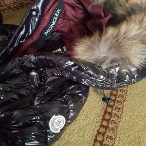 Moncler Jackets & Coats - Moncler Women Best Coat Jacket